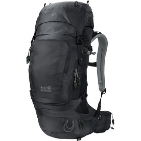 Jack Wolfskin Orbit 26 Backpack Women black